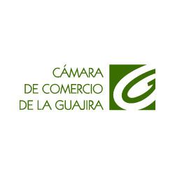 Cámara de Comercio de La Guajira