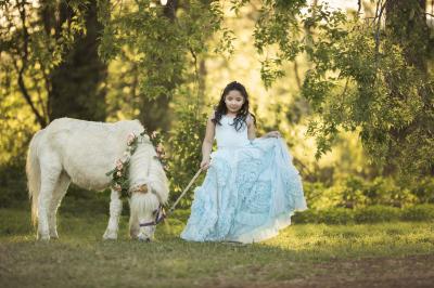 Journie Bell, JournieBell, PrincessJournieb, MSeem Photography