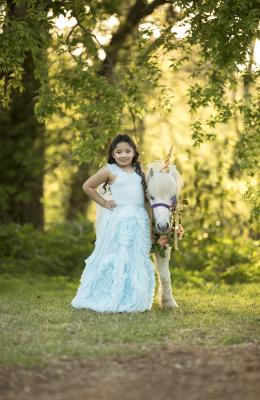 Journie Bell, JournieBell, PrincessJournieb, Seem Photography