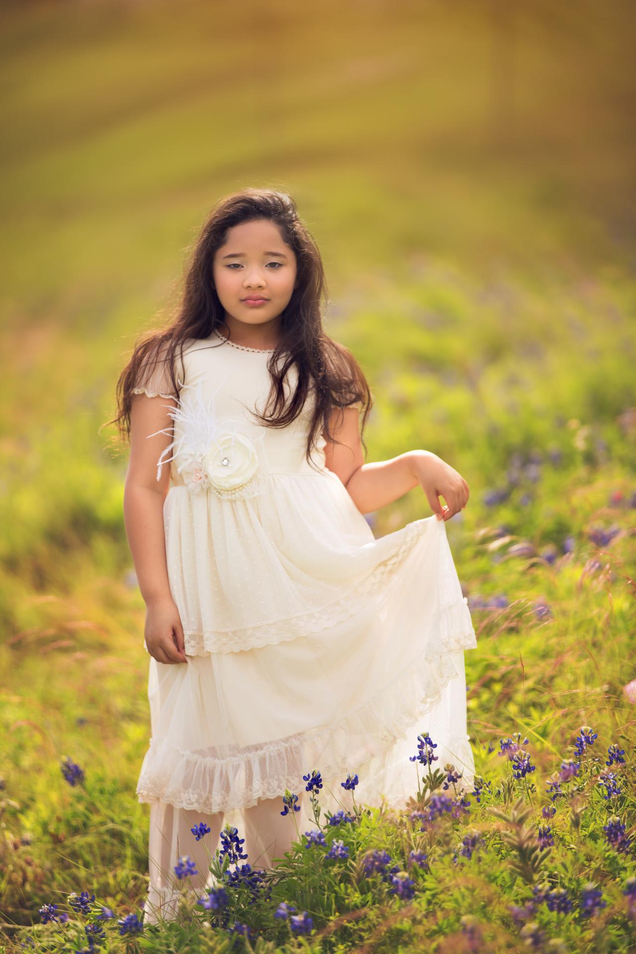 Journie Bell, JournieBell, Princessjournieb, Barberries Photography