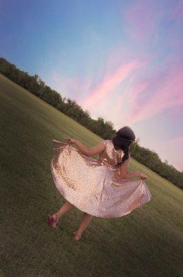 Princessjournieb, Journie Bell, Journiebell, Forever Stella Photography, Monbebe Lagos