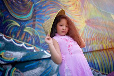 Journie Bell, Journiebell, princessjournieb, forever stella photography