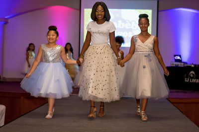 Princessjournieb, Journiebell, Journie Bell, KidFash Magazine, Axiom Foto