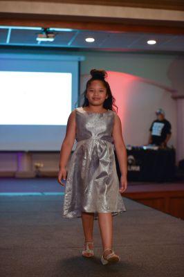 Princessjournieb, Journiebell, Journie Bell, KidFash Magazine, YS Clothier