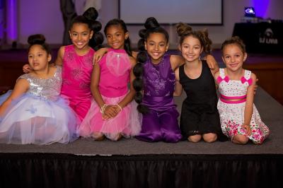 Princessjournieb, Journiebell, Journie Bell, KidFash Magazine
