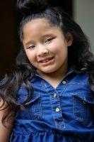 princessjournieb, Journie Bell, Journiebell, KidFash Magazine, Kidfashmagazine, SheannePhotography