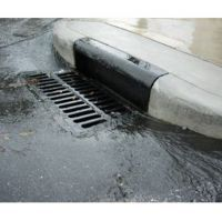 Where does My Stormwater Go?