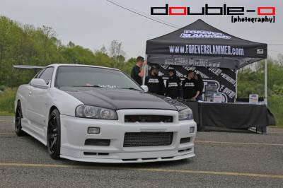 Clean Culture Season Opener at Island Dragway