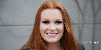 Model Casting Call for Karen Michelle's Fashion Show
