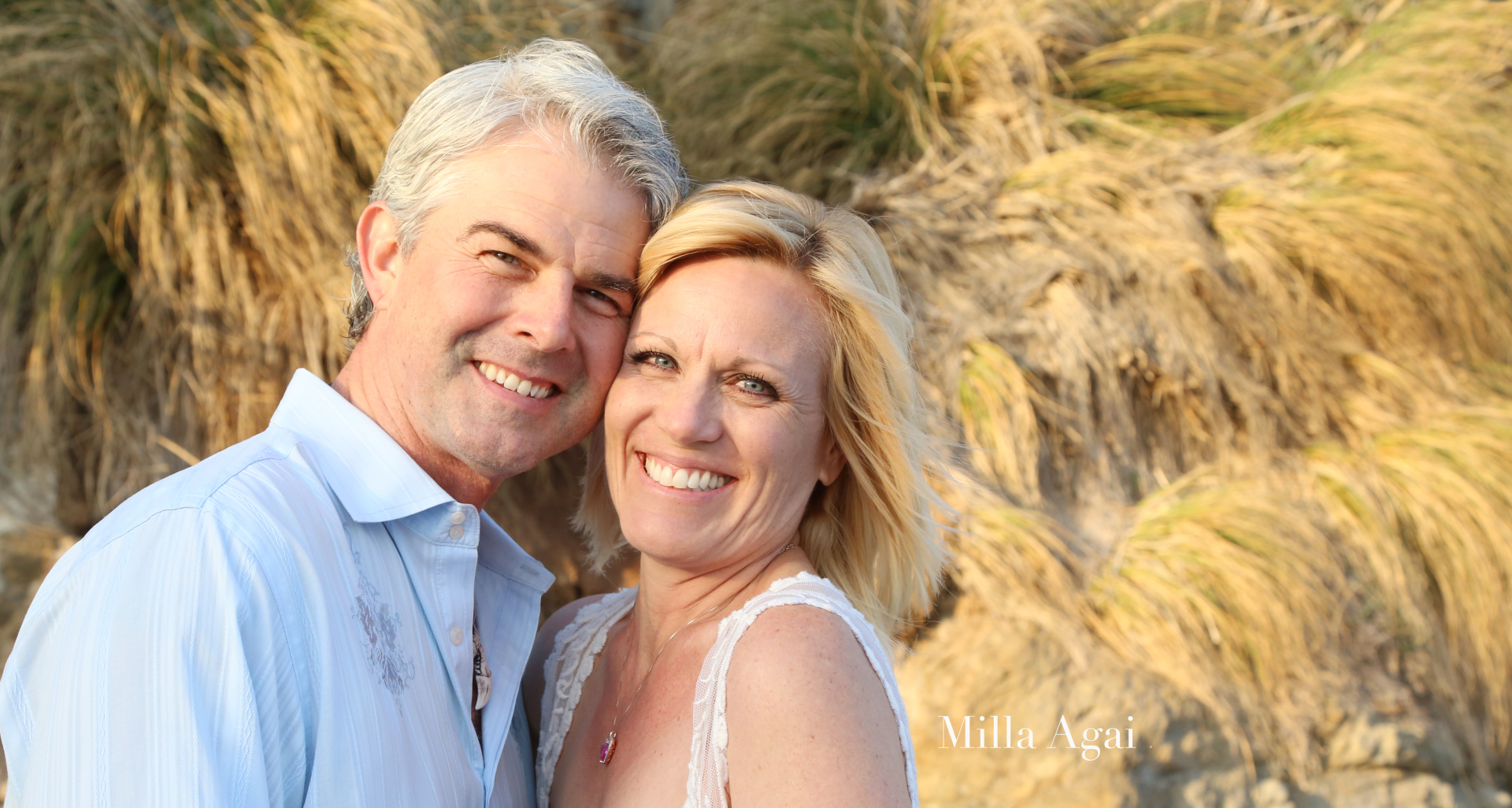 Valentine's Day Photo Shoots by Milla Agai Photography