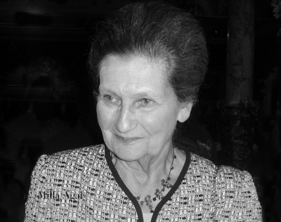 Simone Veil, Ex-Minister Who Wrote France's Abortion Law, Dies at 89.
