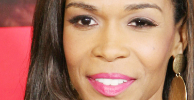 Michelle Williams is doing 'better'.