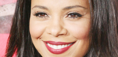 Sanaa Lathan: 25 Things You Don't Know About Me.