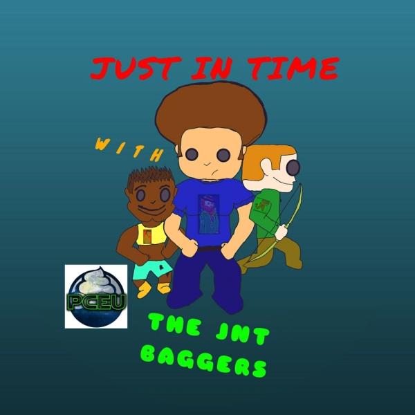 JNT Baggers