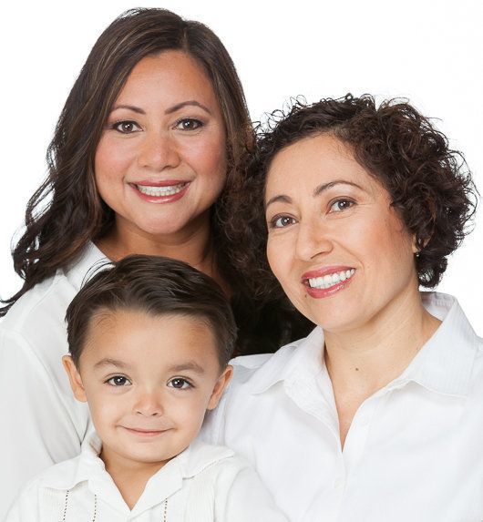 family counseling, family therapy