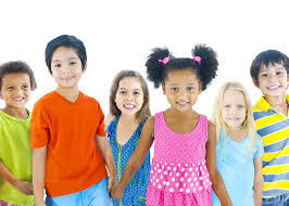 child therapy, child counseling