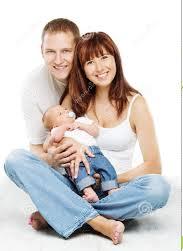 shaken baby syndrome SBS
