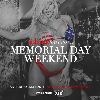 San Diego; Gaslamp; Downtown San Diego; Nightlife; San Diego Nightlife, Dancing; Drinks; Cocktails