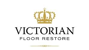 Victorian Floor Restore Floor Sanding Edinburgh