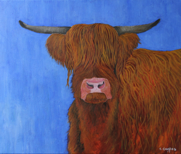 Henry Coo