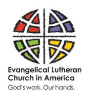 https://www.elca.org