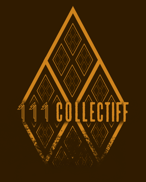111 Collectiff