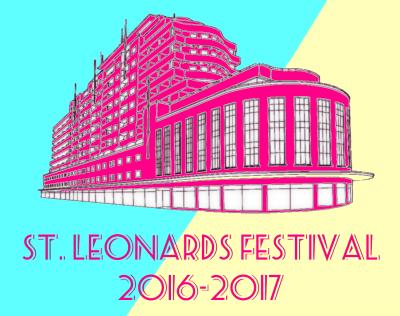 St. Leonards Festival 2016