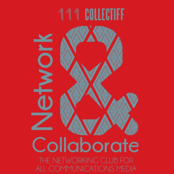 Network & Collaborate