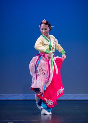 Feiqiong Guo