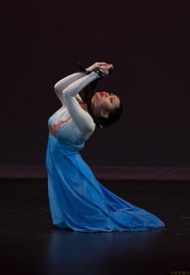 Lillie Yao