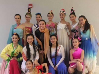 Xuejuan Group