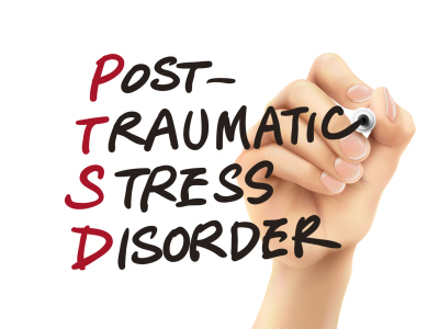 Is PTSD the cause of Abuse?