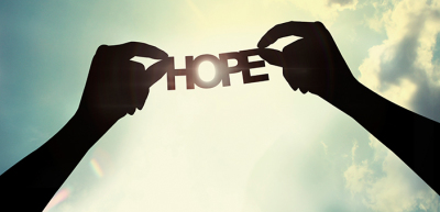 Hope, Trust and Wishful Thinking