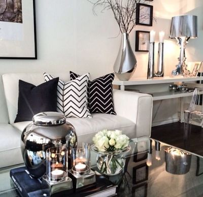 Personalize Your Home With Re-Purposed Treasures