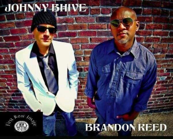 "Mumcast 61 ""The Good Life"" with John Bower/Brandon Reed"