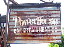 Power House Pub