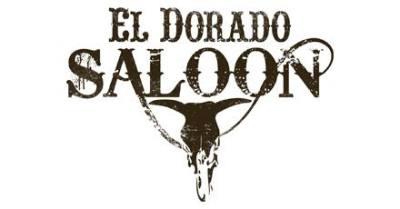 El Dorado Saloon