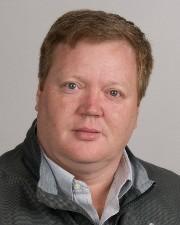 Robert E. VanNieuwenhuyzen WCE President / Co-Founder