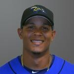 Jusef Frias: Sr. Pitching Instructor - Individual/Group/Team Pitching Instruction Available by Appointments