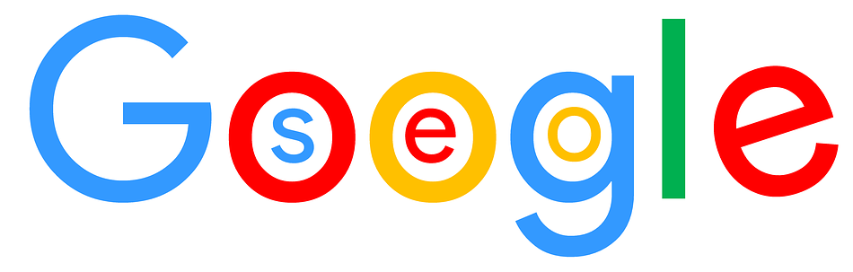 google seo picture