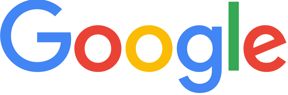 Google pictue