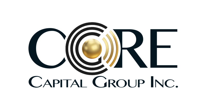 Core-Capital-Group-Incorporated