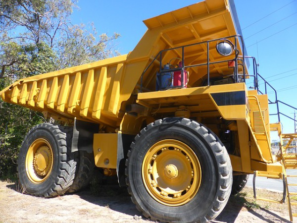 Mining-Equipment-Financing