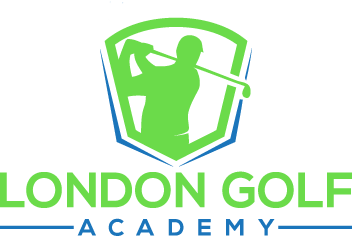 London Golf Academy