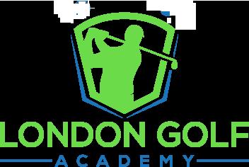 London Golf Academy