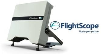 FlightScope-Golf-Analysis