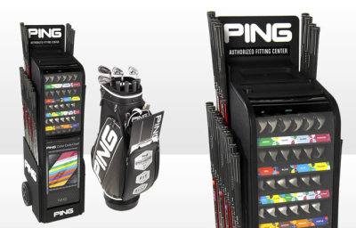 Ping-Fitting-London-Golf-Academy