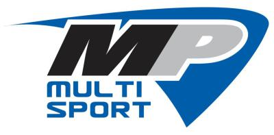 MP Multisport