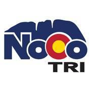 NoCo Tri Club