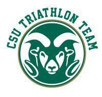CSU Triathlon